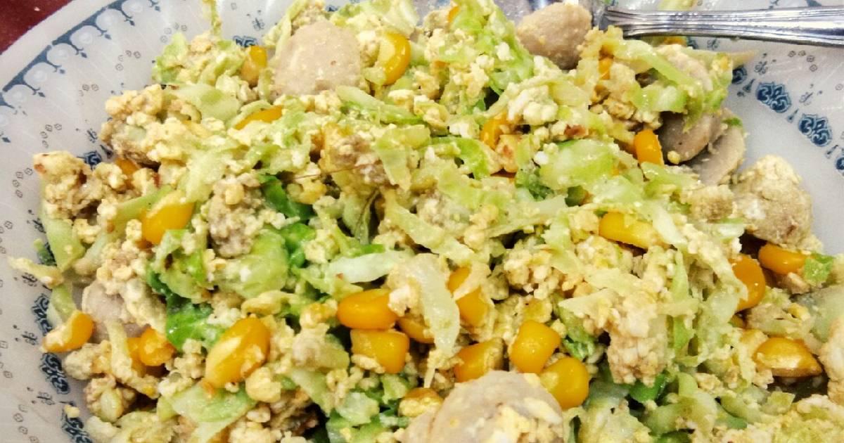 4 Cara Diet Dengan Daun Seledri Paling Mudah dan Ampuh (#Teruji)