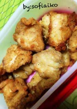 5 resep sederahana enak dan sederhana   cookpad