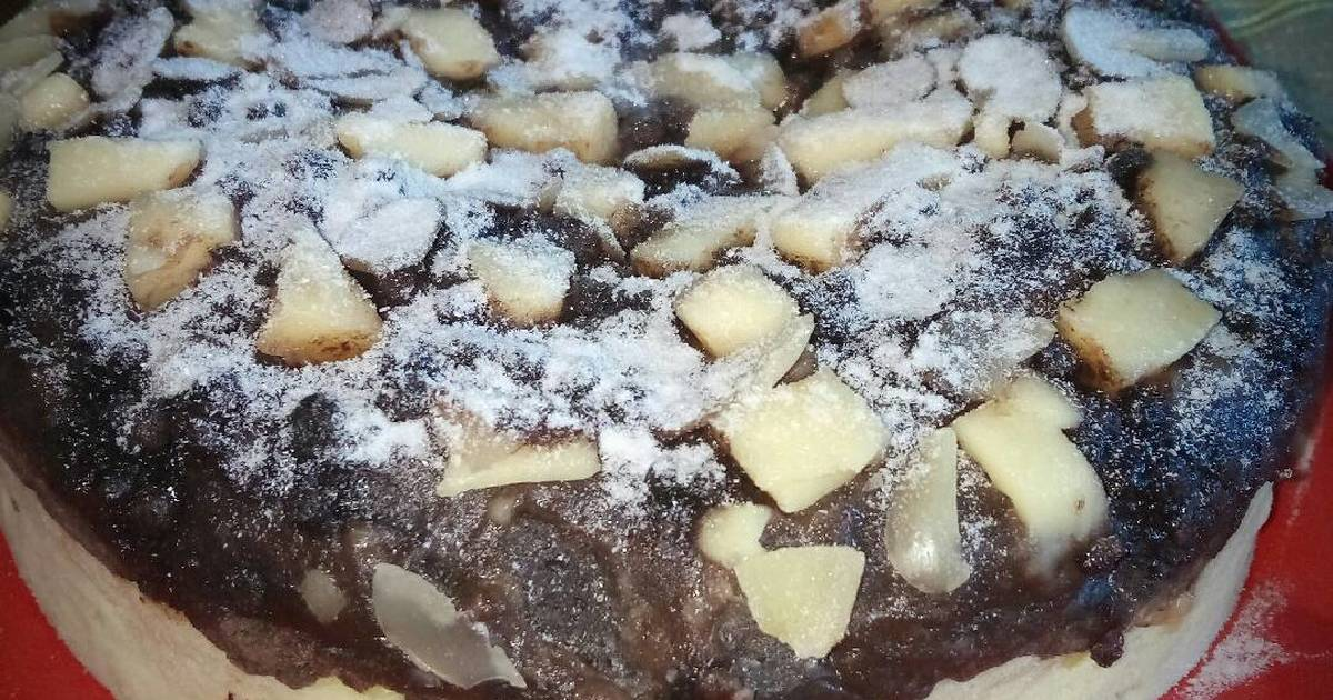 Resep Cake Kukus Kentang: 29 Resep Cake Kentang Kukus Enak Dan Sederhana