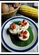 36 resep tahu bunga sosis enak dan sederhana - Cookpad 398933470b