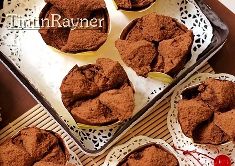 asal brownies asal brownies asal brownies amanda resep