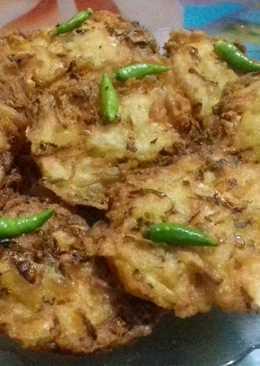 yunita aprianti zufni   cookpad