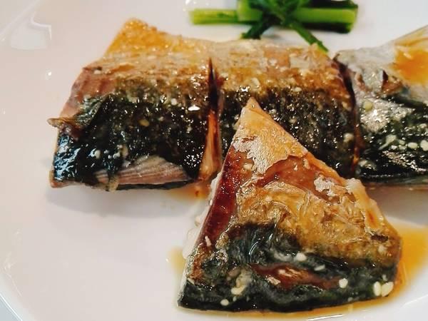 Resep Banana Cake Ala Jepang: Tempat No. 1 Untuk Mencari Resep Masakan