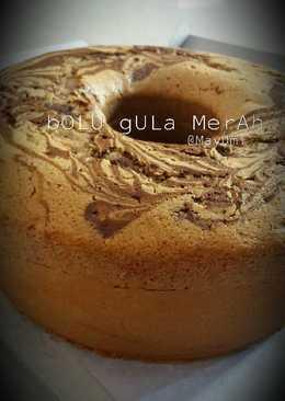 BOLU gULa MerAh
