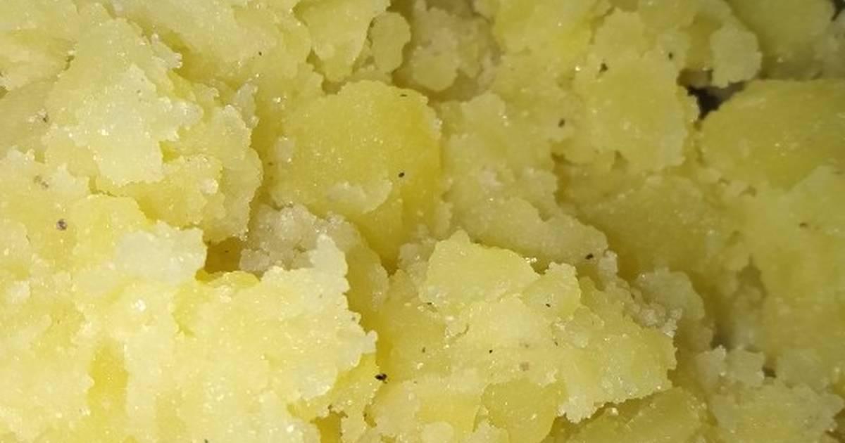 8 Bahan Makanan Pengganti Telur