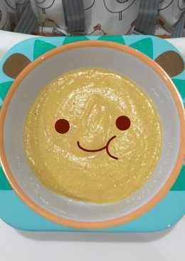 Quinoa - 17 resep - Cookpad