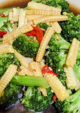 Cara Membuat Jus Brokoli Untuk Diet Campur Apel Dan Wortel