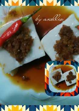Image Result For Resep Masakan Kuea