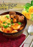 Kimchi-jjigae 김치찌개