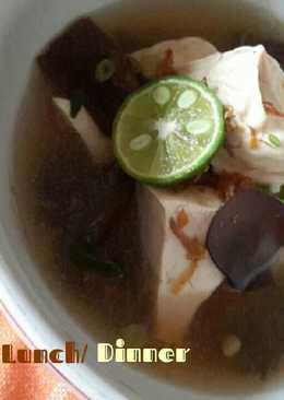 7 Resep Diet Sup Sayur Pembakar Lemak
