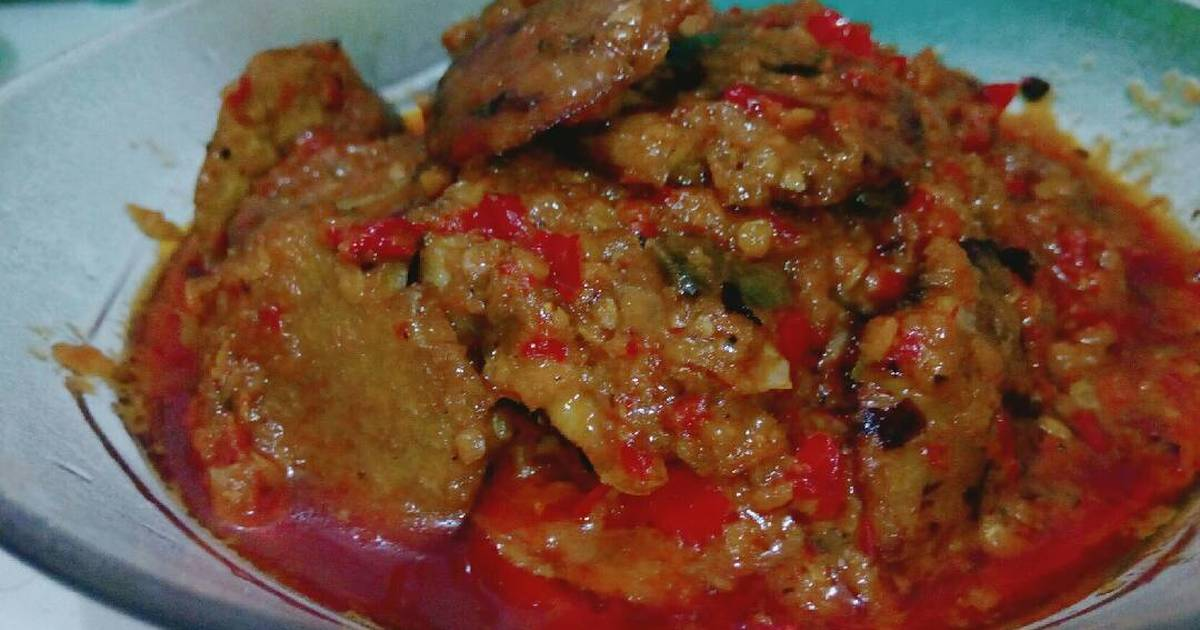 Resep Aneka Ayam Rumahan - Mewarnai p