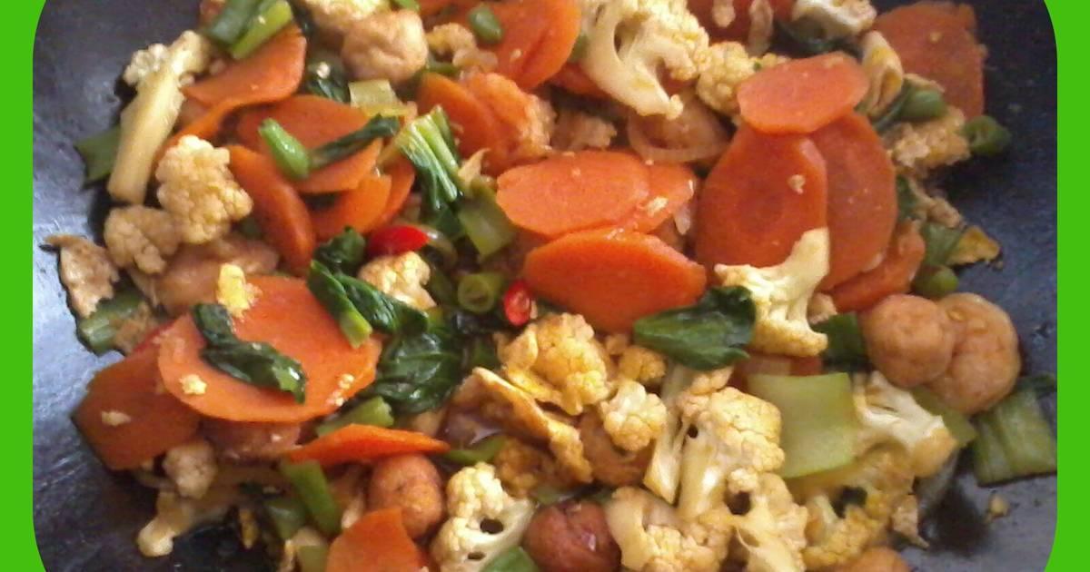1 resep kamar bola masakan enak dan sederhana   cookpad