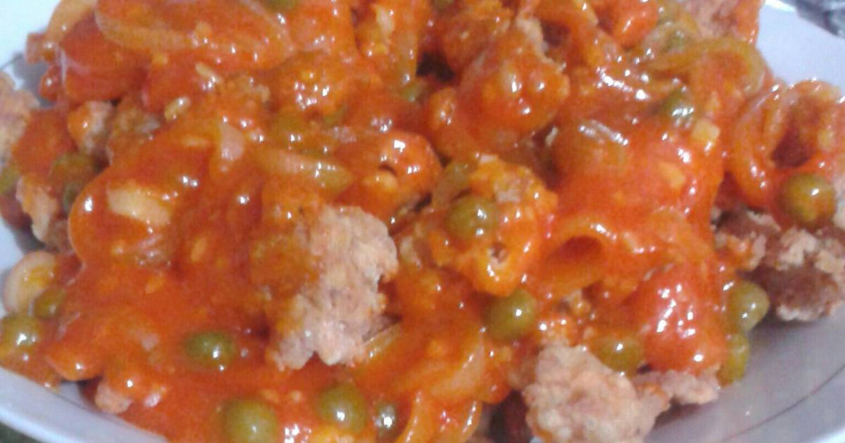 resep ayam crispy saus asam manis oleh laela agustin   cookpad