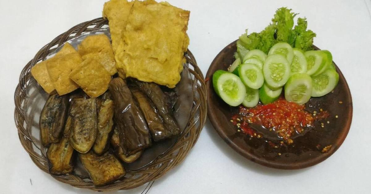 Tumis Jamur Merang Enak dan Lezat Makanan Sehat Untuk Diet. Berikut Tips nya.