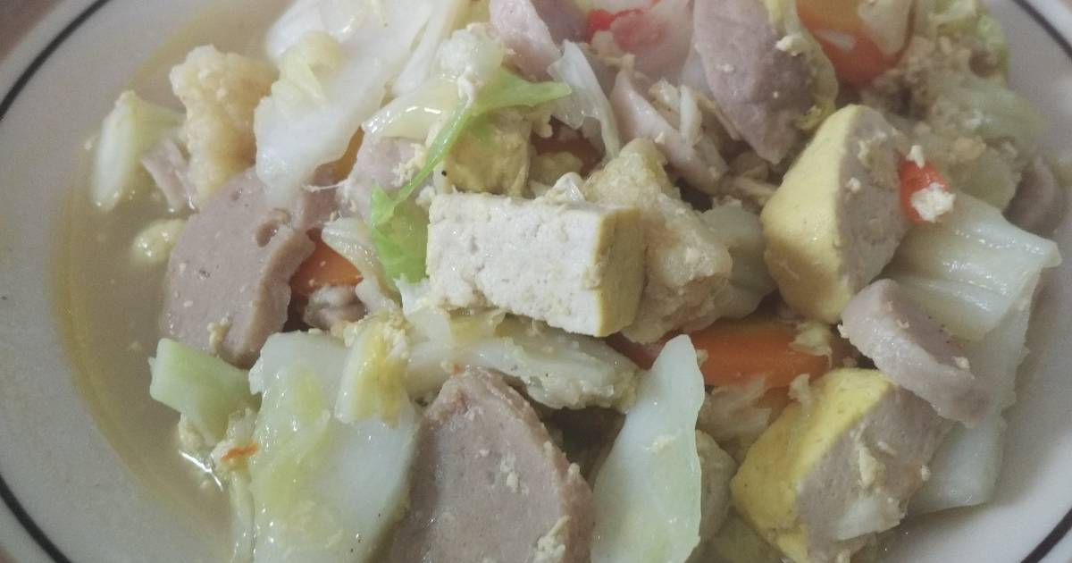 Tag: makanan sehat cookpad
