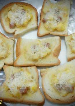 10 resep babi nanas enak dan sederhana   cookpad