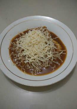 Resep Masakan Khas Mandar