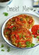 Omelet Mi