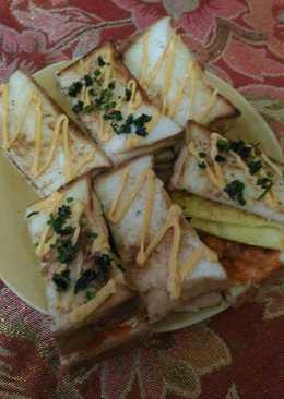 Apa Kamu Ingin Melihat Resep Masakan Hewani Terpopuler