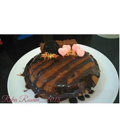Martabak Brownies Teflon #kisahKasihcookpad 🙏