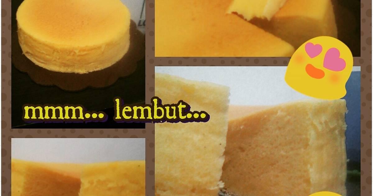 Resep Kue Pie Jepang: Kue Jepang