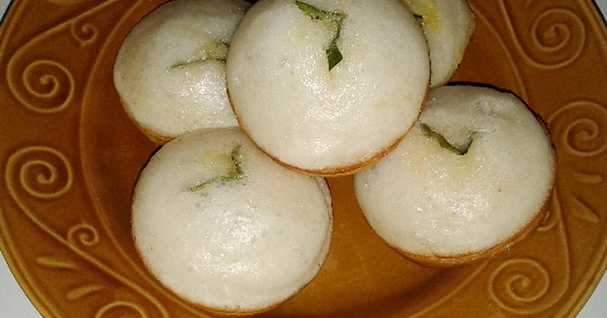 kue basah tradisional   338 resep   cookpad