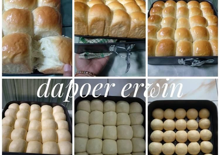 Roti kasur