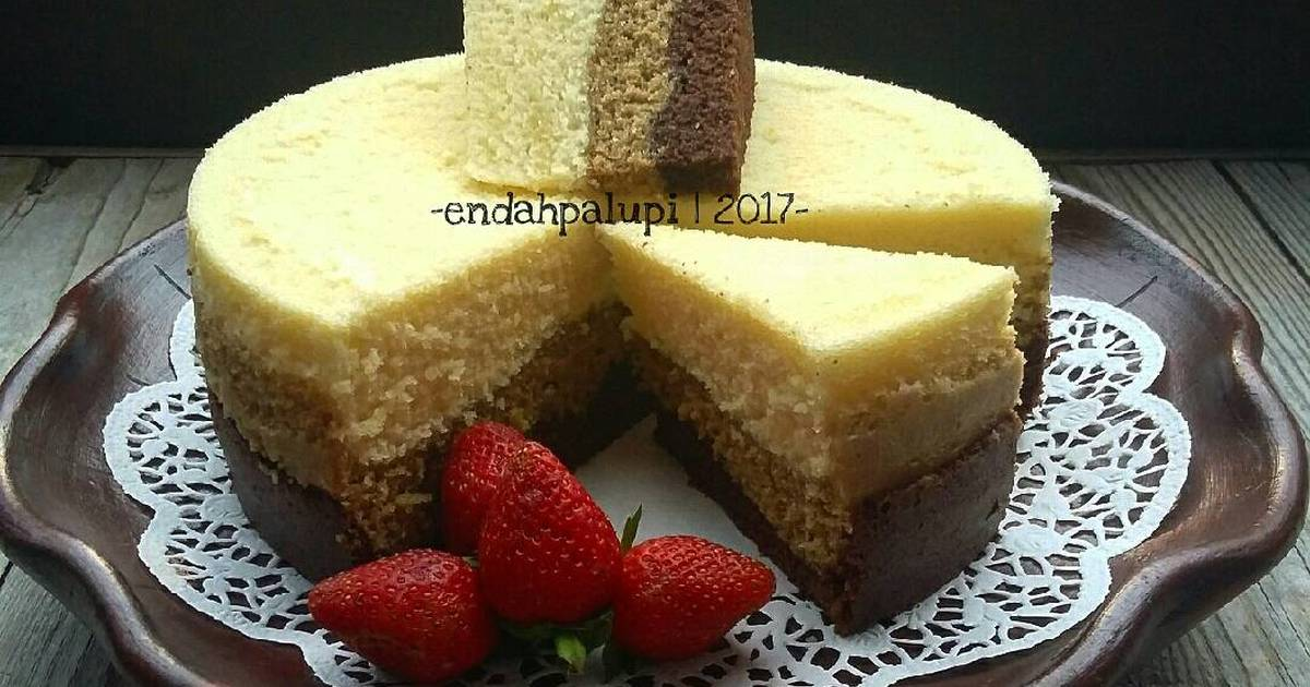 Resep Cake Tiramisu Jtt: 374 Resep Tiramisu Enak Dan Sederhana