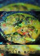 Ikan Nila bumbu kuning 🐟👌#BikinRamadanBerkesan