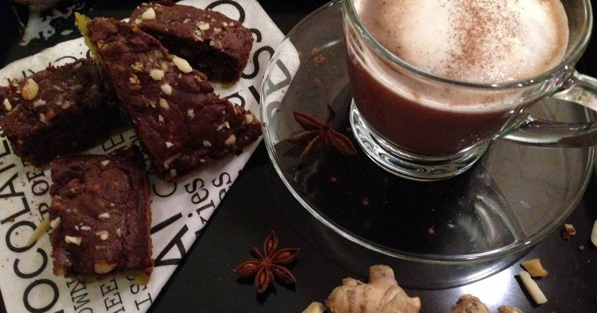 22 Manfaat Coklat Bagi Kesehatan Tubuh