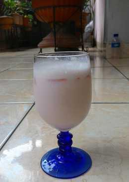 Image Result For Resep Minuman Yakult Lychee