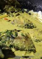 Ikan mas bumbu kuning resep bumer