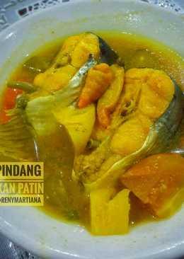 Resep Membuat Sambal Tahu & Ikan Asin Rebus Sederhana