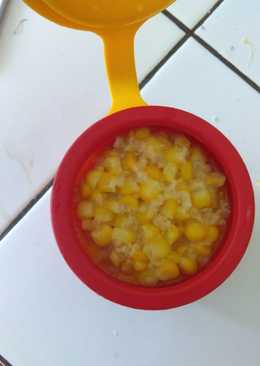 cream cheese krim keju   2 224 resep   cookpad