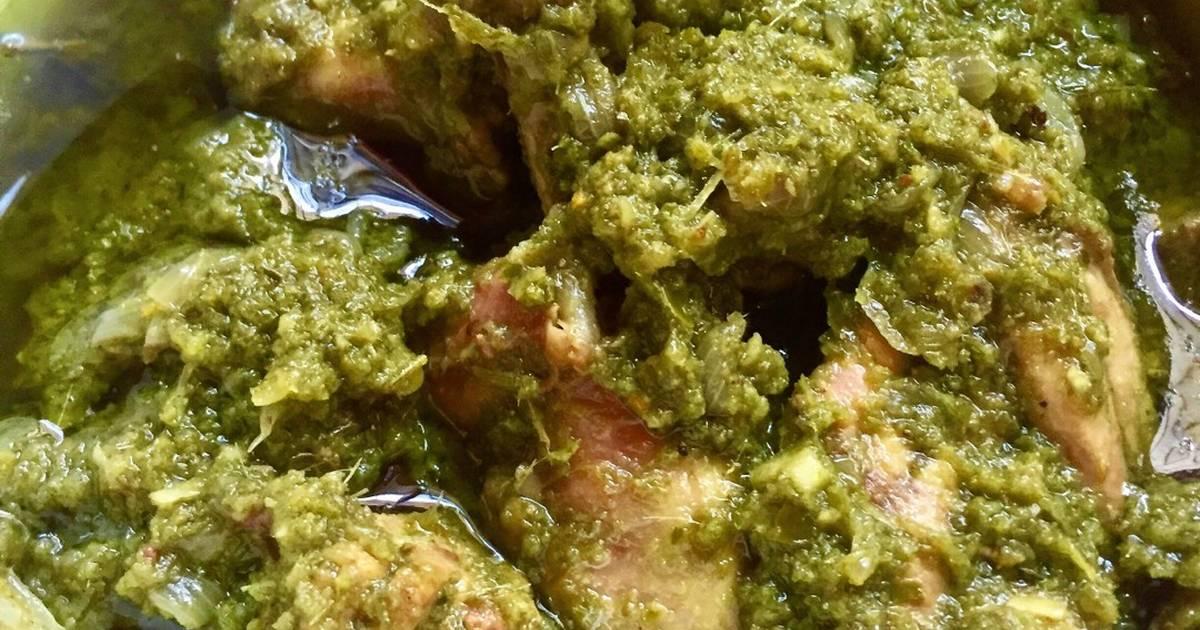 Resep Gulai Cincang Bukittinggi : 48 resep gulai kapau enak dan sederhana - Cookpad / Gulai ...