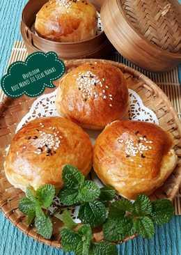 30 resep roti isi selai nanas enak dan sederhana cookpad apa kamu ingin melihat resep roti isi selai nanas terpopuler ccuart Image collections
