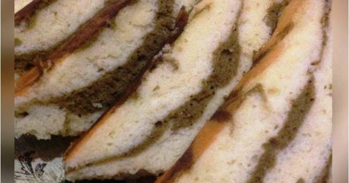 Resep Cake Tart Ncc: 28 Resep Cake Putih Telur Ncc Enak Dan Sederhana