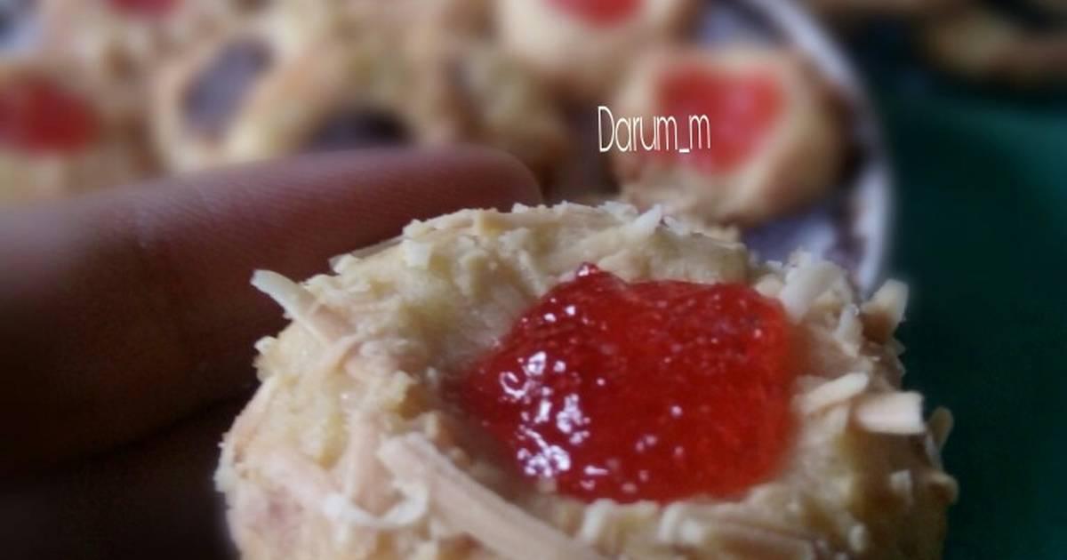 Resep Cake Kukus Tanpa Mixer Jtt: 37.045 Resep Kue Tanpa Mixer Enak Dan Sederhana