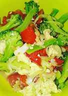 369 resep makanan sehat ibu hamil enak dan sederhana - Cookpad