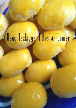 Nastar Lumer