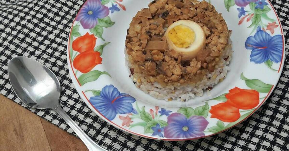 1.343 resep masakan sehat anak enak dan sederhana - Cookpad