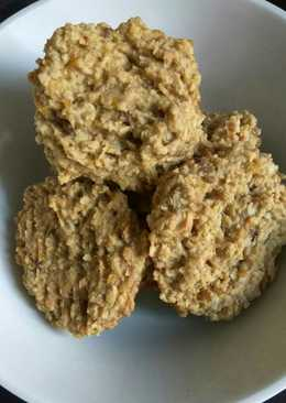398 resep kue oatmeal enak dan sederhana   cookpad