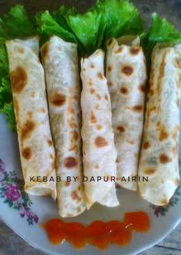 Kebab mini