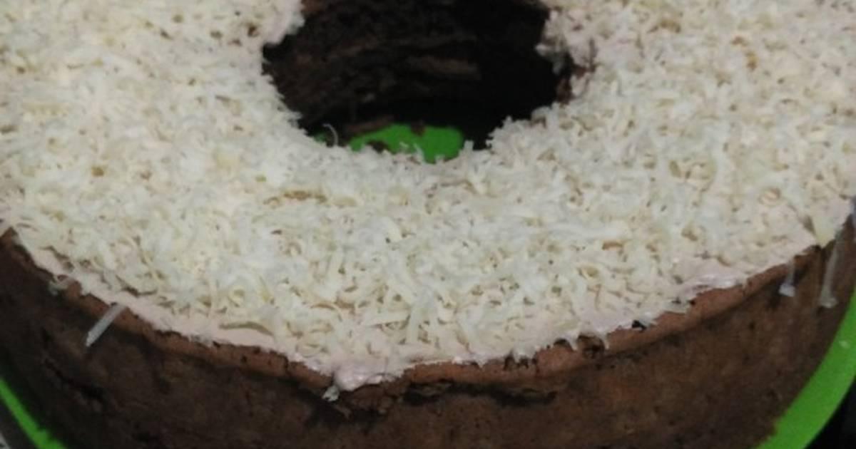 4.884 resep brownis panggang lembut enak dan sederhana - Cookpad