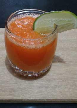 manfaat buah jeruk nipis untuk diet