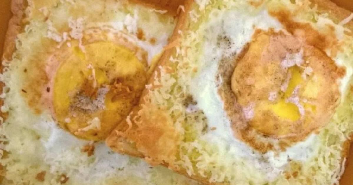 Terapkan Diet Mayo dan Banyak Minum Air Putih, Bobot Anastasia Turun 14 Kg
