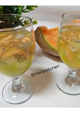Es Melon