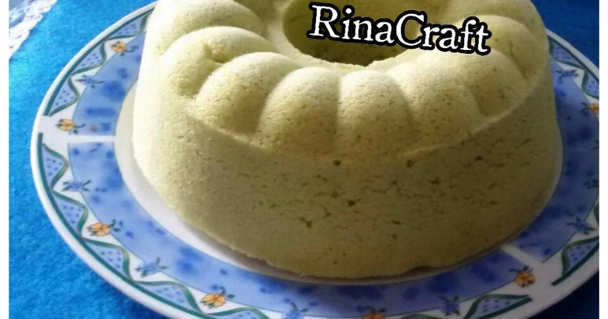 Sawi hijau - 1.734 resep - Cookpad