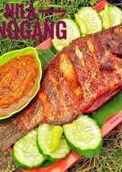 Nila Panggang #tips #Selasabisa #bikinramadanberkesan #21