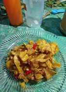 Kering kentang